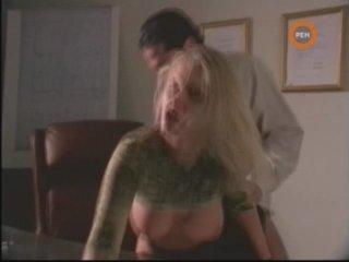Wicked Pleasures Эротика Рен-ТВ (Ren-TV) видео скачать на телефон или